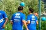Pescara, testa al campionato: Salerno si avvicina