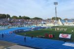 Pescara - Crotone, tre punti per sognare in grande