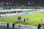 Pescara-esultanza-calcio-tifosi-stadio
