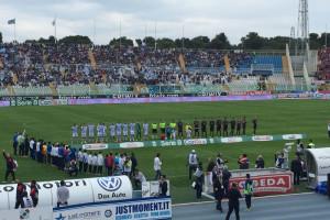 Pescara-lanciano-calcio