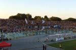 Pescara sempre in zona play off, ora a Carpi