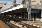 Pescara stazione