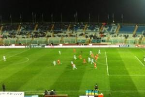 Pescara varese