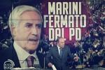 Pezzopane Marini Pd Senato