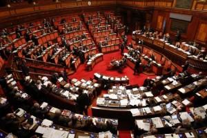 Pezzopane senato emendamento