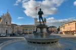 L'Abruzzo entra in zona gialla, primi passi verso la normalità
