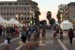 Grandi eventi Pescara, nove indagati e cinque ai domiciliari