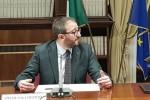 """Ricostruzione, Biondi: """"Governo disattento sull'Aquila"""""""