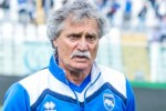 Ultima chance: al Pescara serve un punto