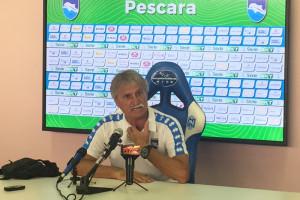 Pillon Pescara Abruzzo Notizie (1)
