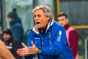 Pillon Pescara calcio