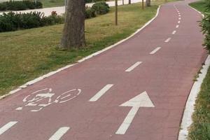 Pista ciclabile bici biciclette Pescara Abruzzo Notizie (1)
