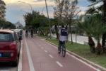"""Pescara, la città è sempre più """"green"""""""