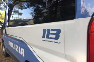 Polizia volante 113 Abruzzo Notizie (2)