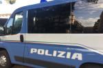 Accoltellamento in centro, arrestati gli autori