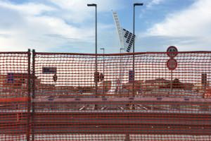 Ponte-Flaiano-Pescara-lavori