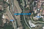 Ponte-Mausonia-Pile-Galleria-Porta-Napoli-L'Aquila-Abruzzo-Notizie