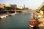 Porto Pescara fiume Abruzzo Notizie (2)