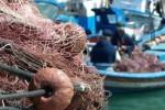 Porto pescara fermo pesca due mesi