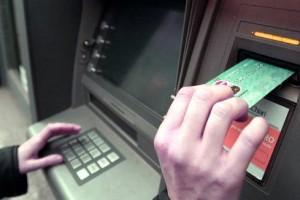 Prelievo bancomat amica montesilvano studentessa euro
