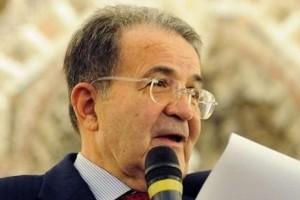 Prodi presidente quirinale