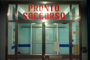 Pronto Soccorso Ingresso Asl Abruzzo Notizie