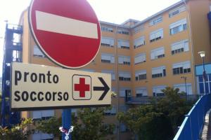 Pronto Soccorso Ospedale Popoli Asl Abruzzo Notizie