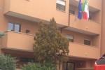 Provincia L'Aquila