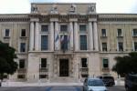 Provincia Pescara, prevale il centrodestra