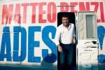 Renzi primarie Pd ricorso Bersani regole