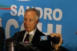 Sandro Ciacchi