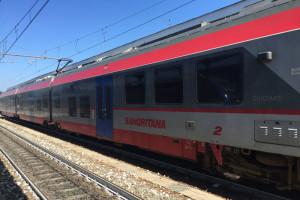 sangritana-treno-abruzzo-notizie-1