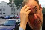 Sanità, la Cassazione conferma: quasi 4 anni al Del Turco