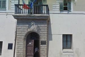 Sant'omero comune municipio