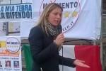 """Masterplan, Marcozzi: """"Le risorse saranno ripristinate"""""""