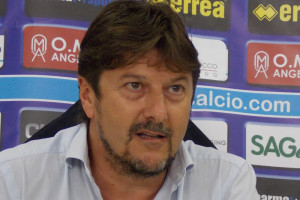 Sebastiani Daniele presidente Pescara Calcio Abruzzo Notizie (2)