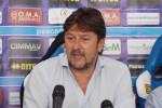 Pescara calcio, i bilanci della società sono a posto