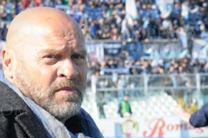 Serse Cosmi Pescara Calcio