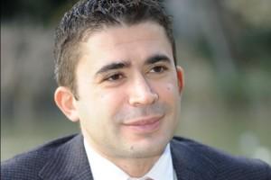 Silvio Paolucci Pd