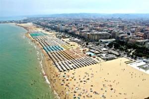 Spiaggia-di-Pescara wi fi gratuito