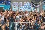 La Salernitana annienta il Pescara