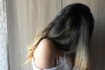 Violenza sessuale di gruppo, quattro minorenni nei guai