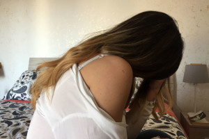 Stalking violenza donna lite marito minaccia abusi sessuali stupro Abruzzo Notizie (2)