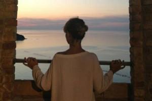 Stalking violenza donna lite marito minaccia abusi sessuali stupro Abruzzo Notizie (4)