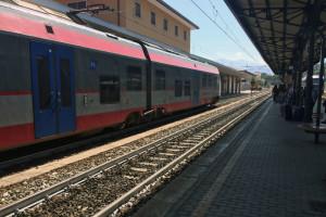 stazione-porta-nuova-pescara-abruzzo-notizie-2