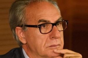 Stefano Pallotta odg Abruzzo