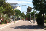Strada Parco, i balneatori chiedono i parcheggi estivi