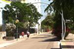 Strada Parco, parcheggi estivi: numeri e riflessioni