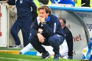 Stroppa Pescara Chievo contestato