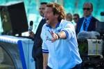 Stroppa Pescara Juve